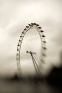 ©Ann Cutting - Print - http://bit.ly/1lBKs4J