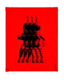 ©Richard Borge - Print - http://bit.ly/1I6DLBK