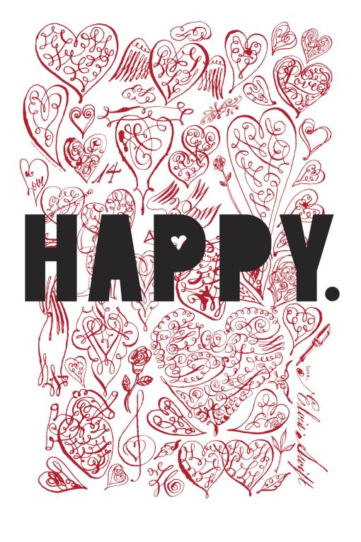 Happy_PRINT1-595x800