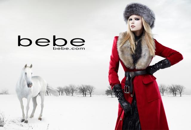 Bebe red coat.jpg