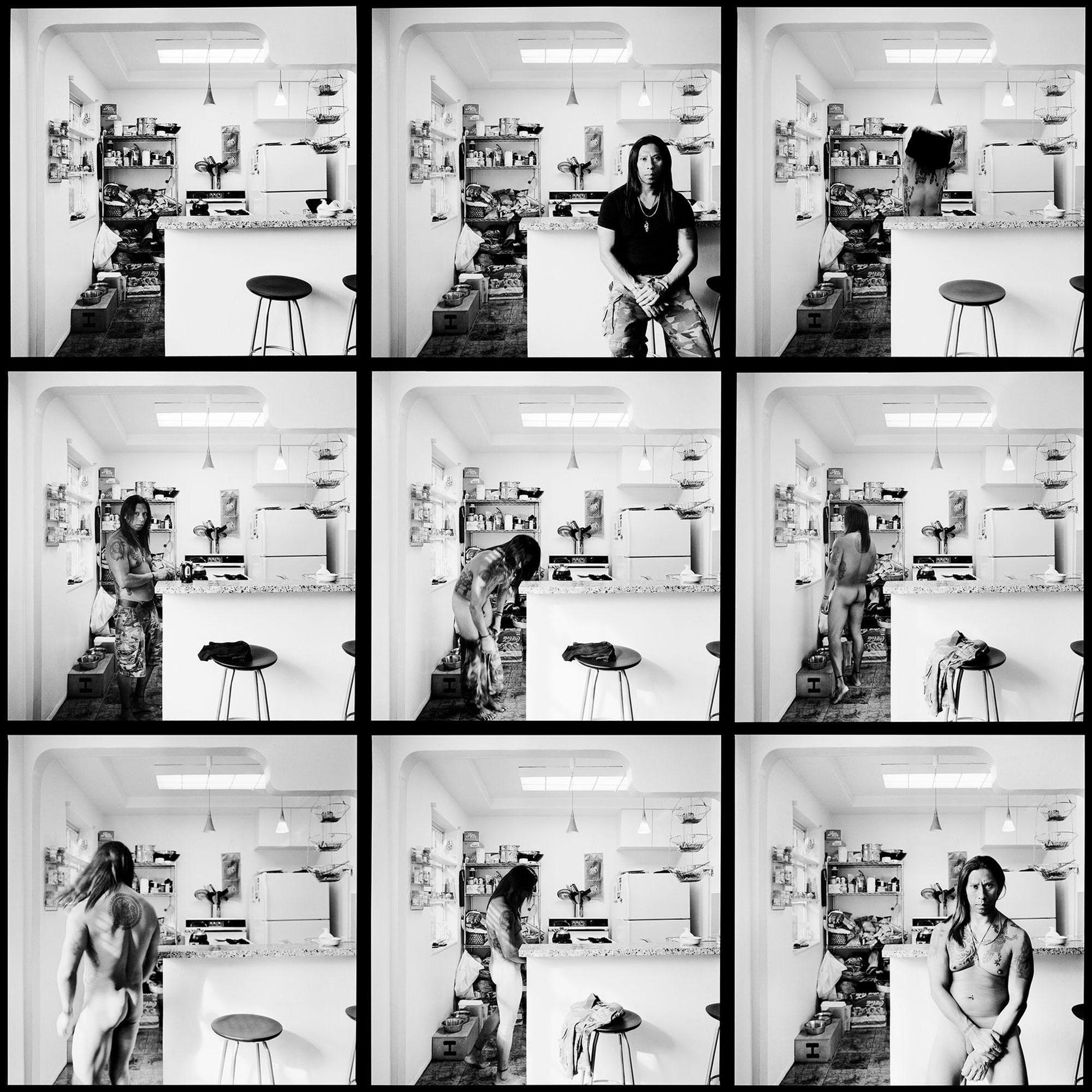 simonpuschmann-Naked-in-the-Kitchen-27-Tony-Miami-Beach-USA ...