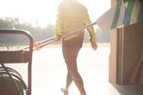 "©Jason Dailey - ""Aging & Exercise"" - Client: Kansas! Magazine"