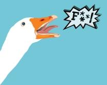 Angry-Goose_Paul-Garland