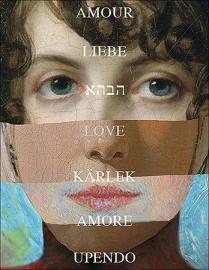 "©Barbara Kosoff - ""Love"""