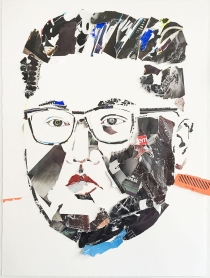 Kim Jong Un ©Tom Cocotos