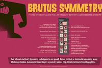 ad_brutus-symmetry_00-