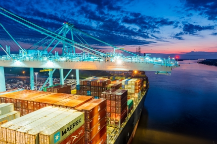 """Jaxport Series"" ©Ryan Ketterman"