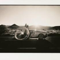 """McLaren"" ©Simon Puschmann"