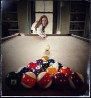 Jenna virtual shoot at home in SC